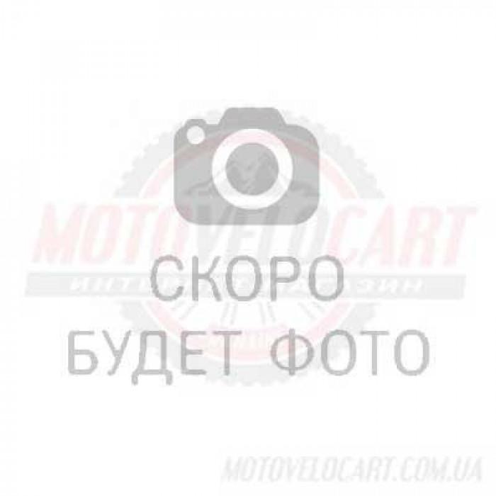 Масло автомобильное, 5л   (полусинтетика, 10W-40, 4100 SYNERGIE+)   MOTUL   (#108647), шт