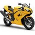 Запчасти для зарубежных мотоциклов