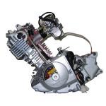 Запчасти на Двигатель Yamaha
