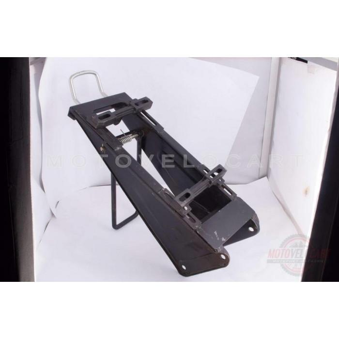 Рамка крепления двигателея в сборе м/б 175N/180N (7/9Hp)