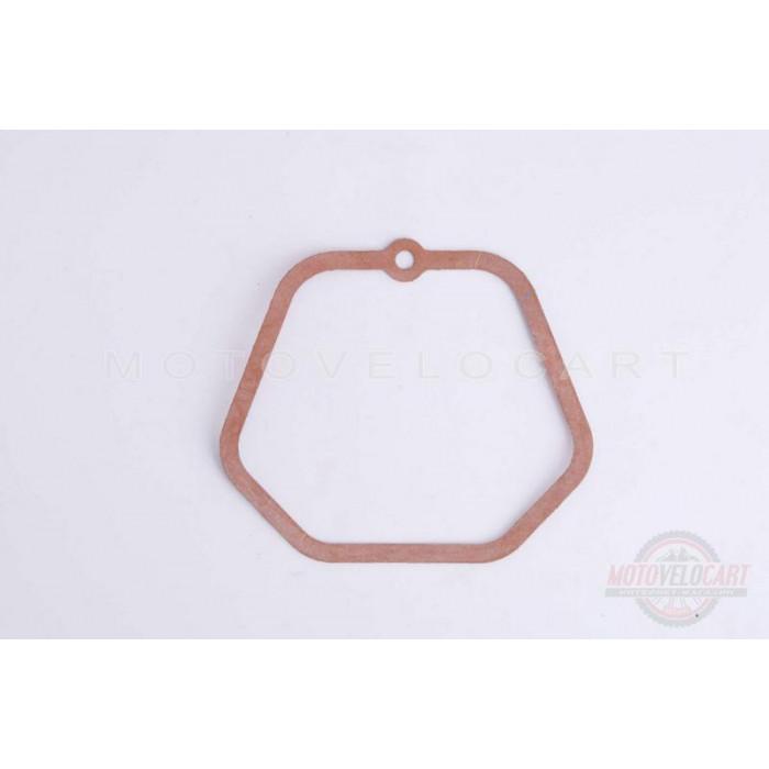 Прокладка крышки головки цилиндра м/б 175N/180N (7/9Hp)
