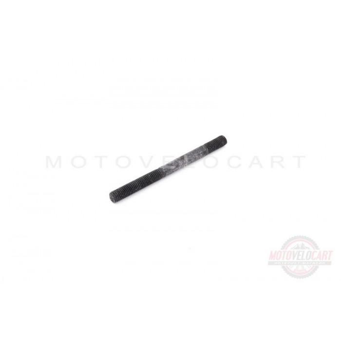 Шпилька крепления крышки клапанов м/б 190N/195N (12/15Hp) (D-10 x L-115mm)