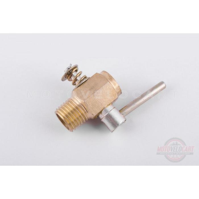 Кран слива охлаждающей жидкости м/б   180N   (9Hp)   ST, шт