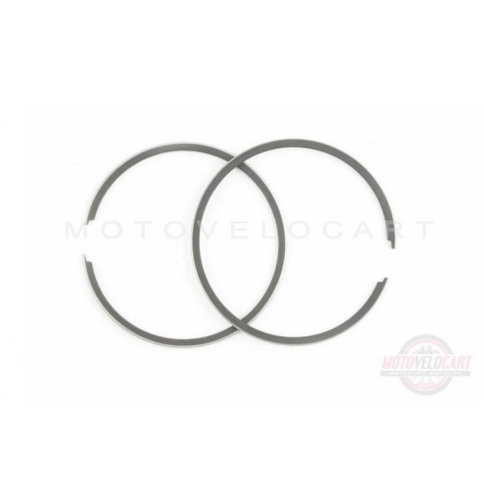 Кольца   Suzuki AD 65   0,25   (?44,25)   MSU   (#MSU), компл.