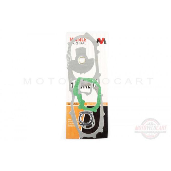 Прокладки двигателя (набор)   Yamaha BWS 100   MSU   (#MSU), компл.