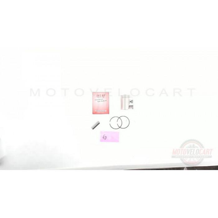 Поршень   Honda TACT 50   0,25   (Ø41,25 AF16)   MSU   (#MSU), компл.