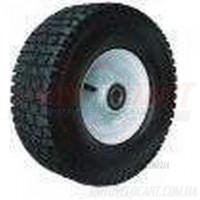 Колесо Модель 13х5.00-6 диаметр 316 мм
