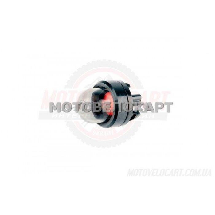 "Подкачка топлива (праймер) б/п для Goodluck GL4500/5200 ""MANLE"""
