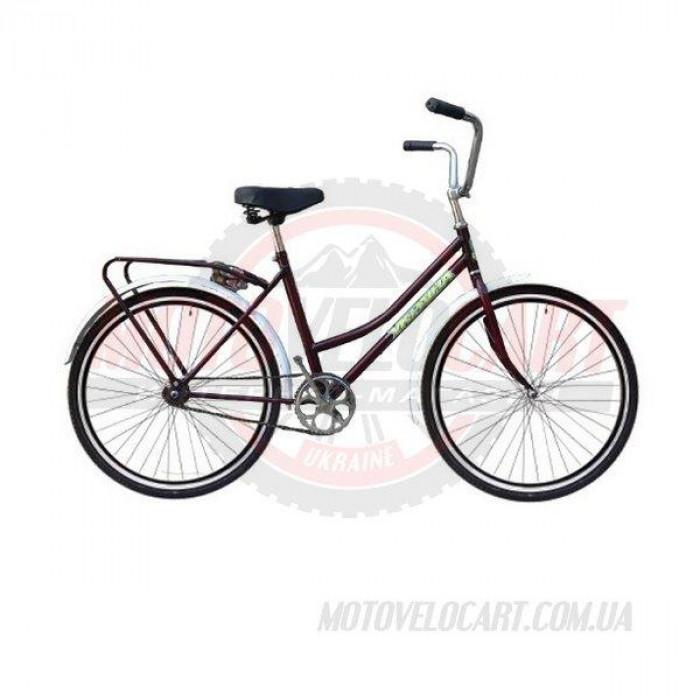 """Велосипед """"Украина"""" -26-"""