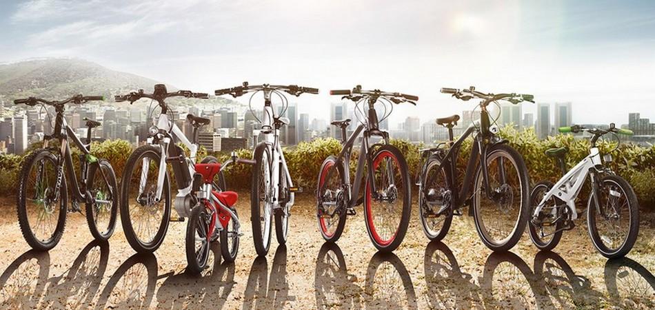велозаачасти