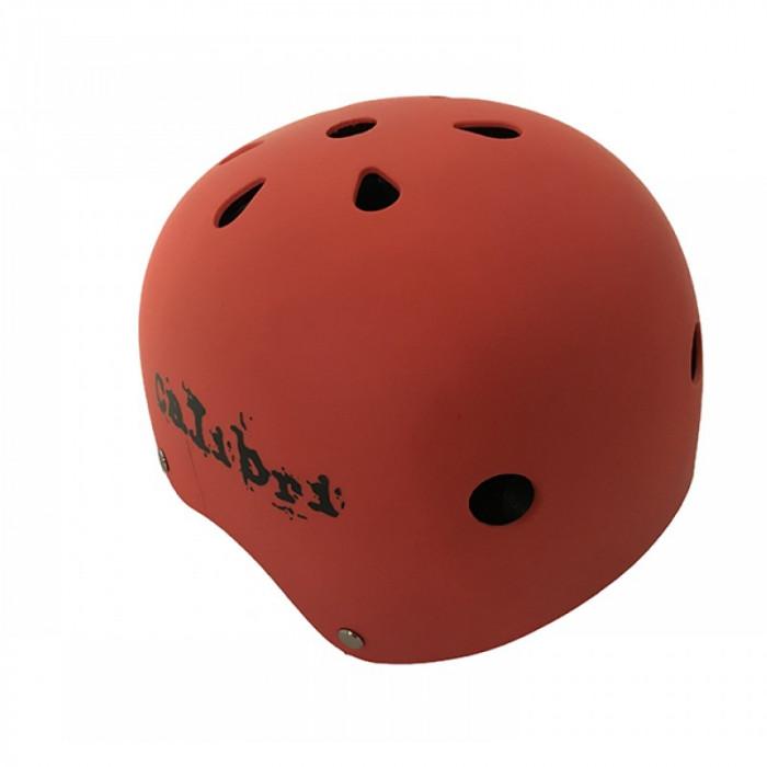 Шлем детский Calibri (Orange) FSK-503