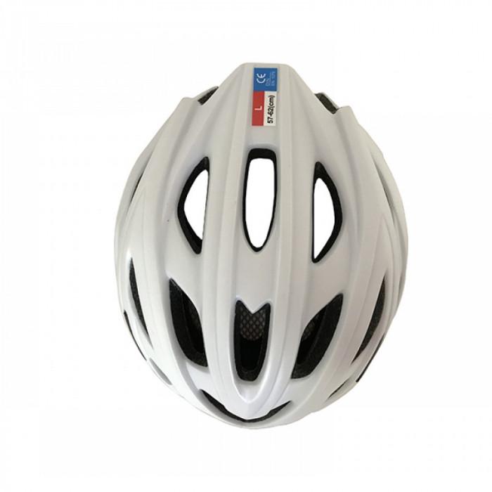 Шлем Calibri (White))FSK-450