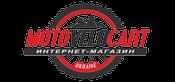 Интернет-магазин Мотовелокарт Motovelocart | (099) 100-51-99